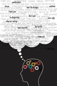 L'hypnose, est ce fais pour vous ?  Il y a beaucoup de questions sur ce sujet